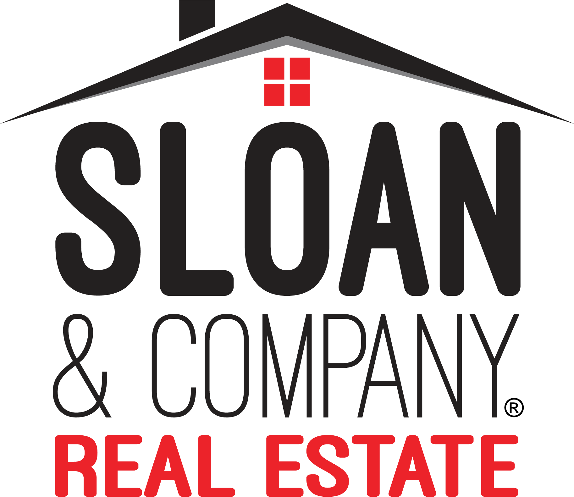 Sloan & Company Real Estate